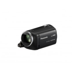 Panasonic video kamera HC-V160 EP