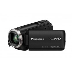 Panasonic video kamera HC-V180 DV