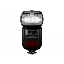 Hahnel blykstė MODUS 600RT WIRELESS SPEEDLIGHT