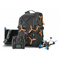 Lowepro kuprinė DRONE QUADGUARD BP X3