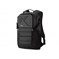 Lowepro kuprinė DRONE QUADGUARD BP X1