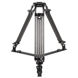 Sirui BCT-2203 BROADCASTING VIDEO TRIPOD