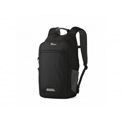 Lowepro bagpack Hatchback BP 150 AW II