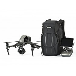 Lowepro bagpack DRONEGUARD PRO INSPIRED
