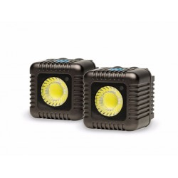 Lume Dual pack LED šviesa