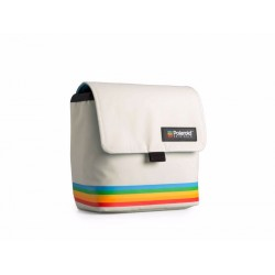 Polaroid Originals Box Camera Bag