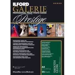 Ilford GP Smooth Gloss 310 g Popierius