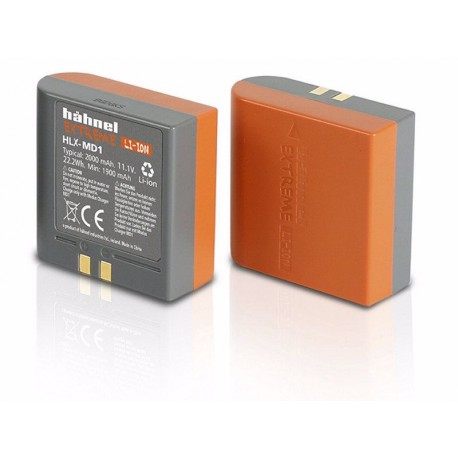 Hahnel Modus Extreme Battery HLX-MD1