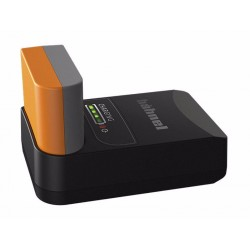 Hahnel Modus Battery Charger MD1