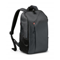 Manfrotto NX CSC bagpack
