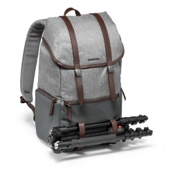 Manfrotto Windsor bagpack