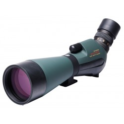 Focus Sport Optics Naturescope 20-60x85 Waterproof monoklis