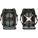 Drone bags