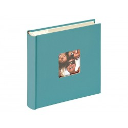 Walther Fun Memo Album 10x15 200