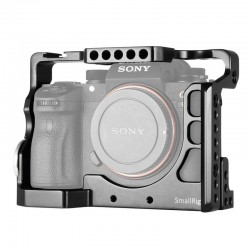 SmallRig 2013 Cage for Sony A9