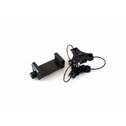 Wiral Mobile Damper Mount