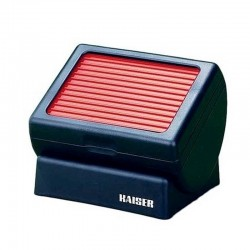 Kaiser 4018 Lab Light with Multigrade filter