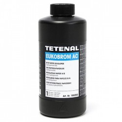 Tetenal Eukobrom AC Paper Developer 1L Concentrate