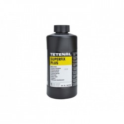 TETENAL SUPERFIX PLUS 250ML CONCENTRATE