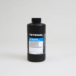 Tetenal Ultrafin Film Developer 1L Concentrate