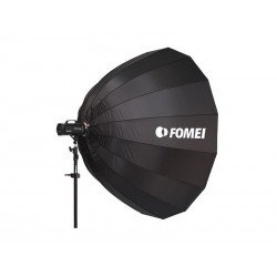Fomei Grand Box Parabolic Softbox 90cm