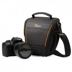 Lowepro Adventura TLZ 30 II bag