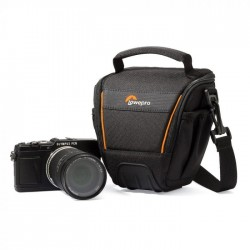 Lowepro Adventura TLZ 20 II bag