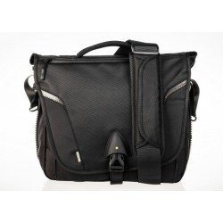 Genesis City Shoulder Bag
