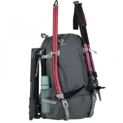 Genesis Denali Photo Backpack