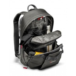 Manfrotto MB Noreg Camera Backpack