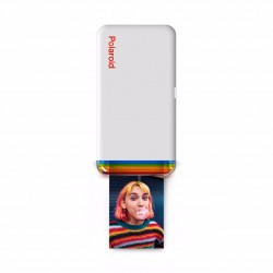 Polaroid HI-PRINT POCKET PRINTER