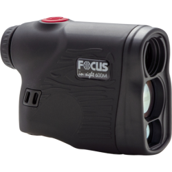Focus In Sight Range Finder Pro