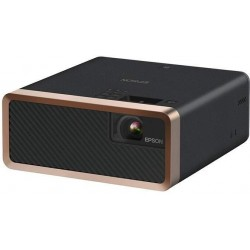 Epson Android TV Edition Projector EF-100B
