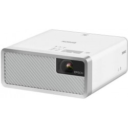 Epson Android TV Edition Projector EF-100W