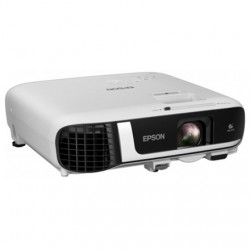 Epson Meeting room projector EB-FH52 Full HD