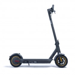 Segway MAX G30 350 W electric scooter