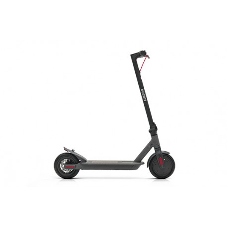 Ducati Electric Scooter PRO-I