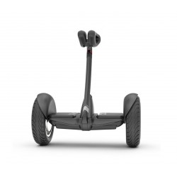 Segway Ninebot S two-wheel drive, Up to 16 km/h, Distance up to 22 km