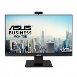 """Asus Business Monitor BE24EQK 23.8 """" IPS FHD 1920 x 1080"""