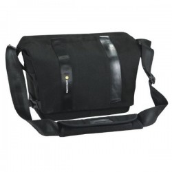 Vanguard Vojo 22BK shoulder bag