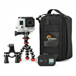 Lowepro dėklas ViewPoint CS 40