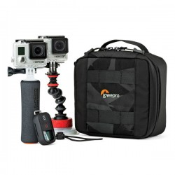 Lowepro dėklas ViewPoint CS 60
