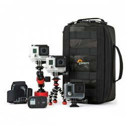 Lowepro dėklas ViewPoint CS 80