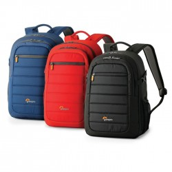 Lowepro Tahoe BP 150 bagpack