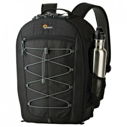 Lowepro kuprinė Photo Classic BP 300 AW