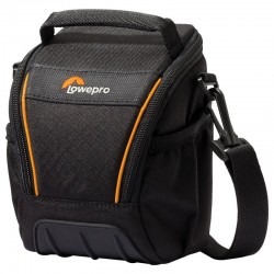 Lowepro krepšys Adventura SH 100 II