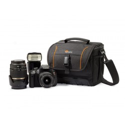 Lowepro Adventura SH 160 II bag