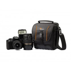 Lowepro Adventura SH 140 II bag