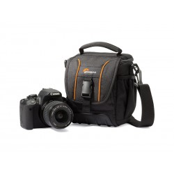 Lowepro Adventura SH 120 II bag