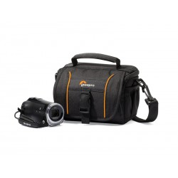 Lowepro krepšys Adventura SH 110 II